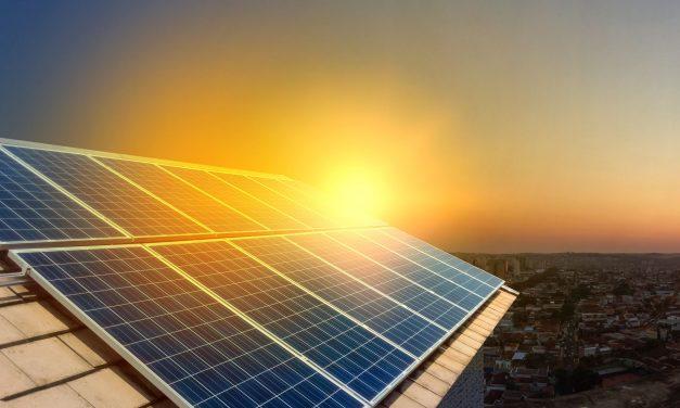 México: proponen implementar un bono solar para amortizar el costo inicial de sistemas de generación distribuida