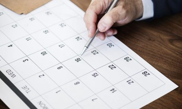Sesión por sesión: estas son las próximas fechas del calendario de actividades del Concurso eléctrico mexicano a Largo Plazo