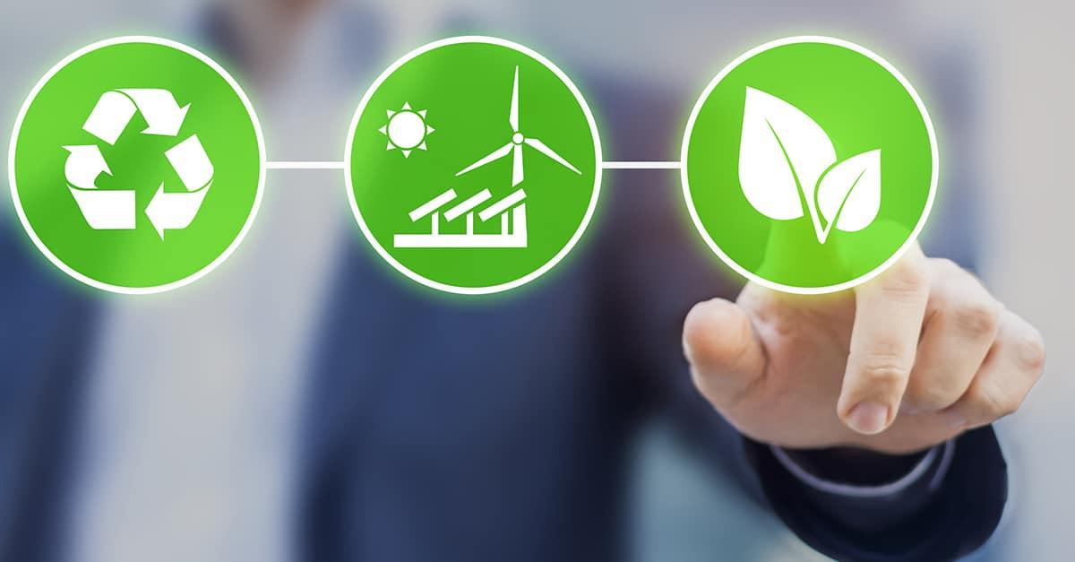 """Los expertos definen """"las claves"""" para una buena gestión de un proyecto de energía renovable"""