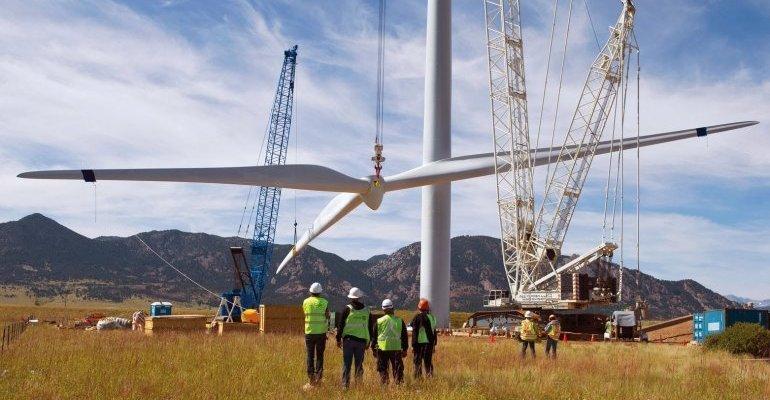 Según el Gobierno el 80% de los proyectos con COD este año cumplirán plazo de construcción