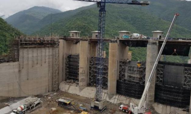 Este viernes terminan las tarifas promocionadas para el evento ANDREC de energías renovables en Colombia