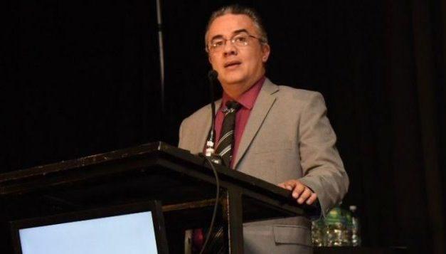 Opinión: Costa Rica desaprovecha generación renovable