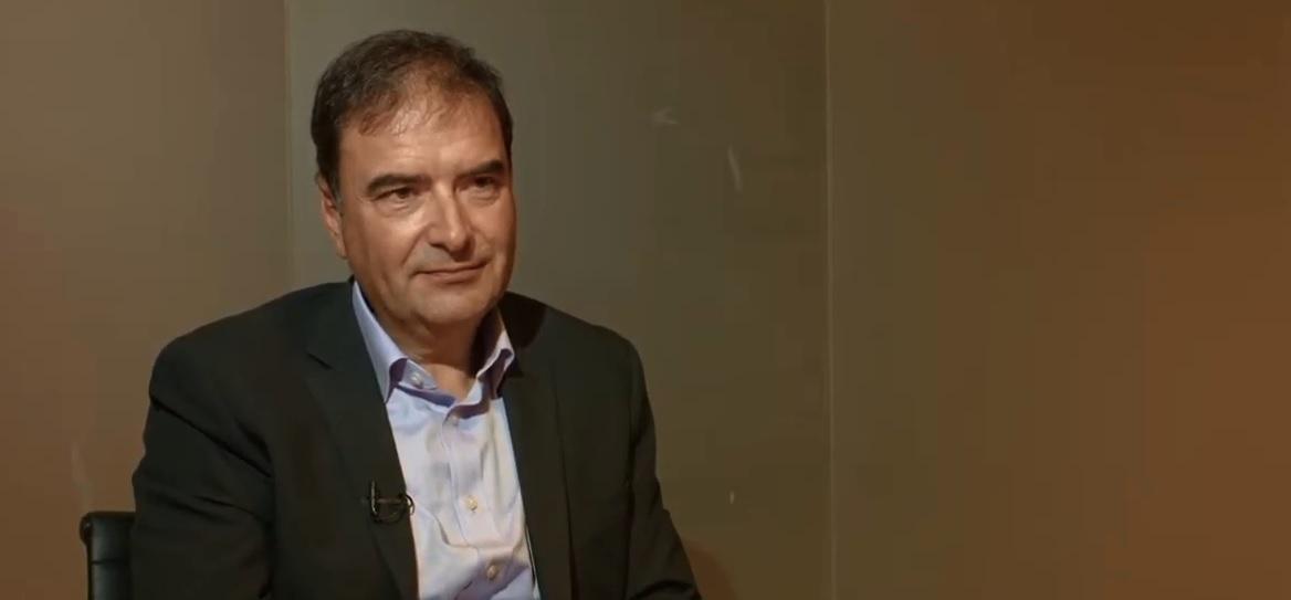 """Central Puerto para la Ronda 4: """"Tenemos 600 megavatios en desarrollo para conectar en Bahía Blanca y Chubut"""""""