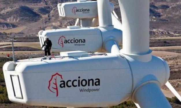 En la búsqueda de acuerdos comerciales, Acciona lanza su aceleradora de start ups para América Latina