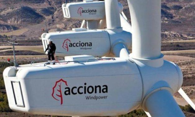 Tres desafíos que debe afrontar México en materia energética: acceso a la energía, microrredes renovables y digitalización