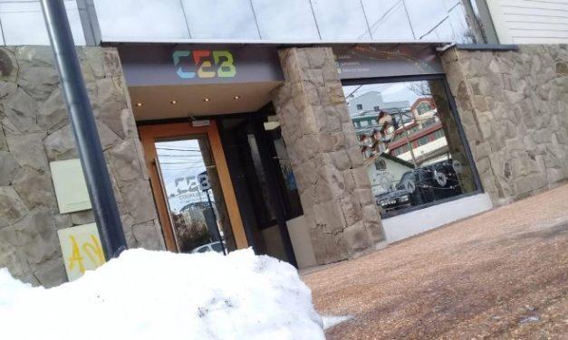 La Cooperativa de Electricidad Bariloche suma en su cartera tres proyectos renovables y avanza con conexiones de prosumidores