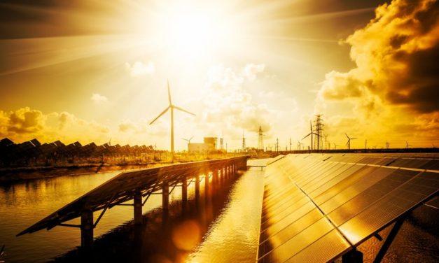 Sin subastas y certificados CEL, la CFE comprometerá los objetivos mexicanos de energía limpia