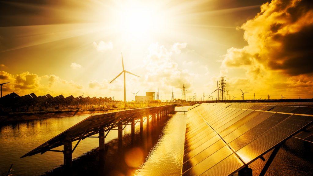 Sin subastas y certificados CELs, la CFE comprometerá los objetivos mexicanos de energía limpia