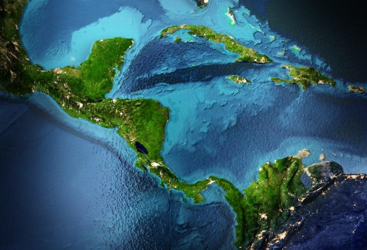 Licitaciones y concursos eléctricos en Centroamérica: asesores legales profundizan sobre las oportunidades de inversión en energías renovables