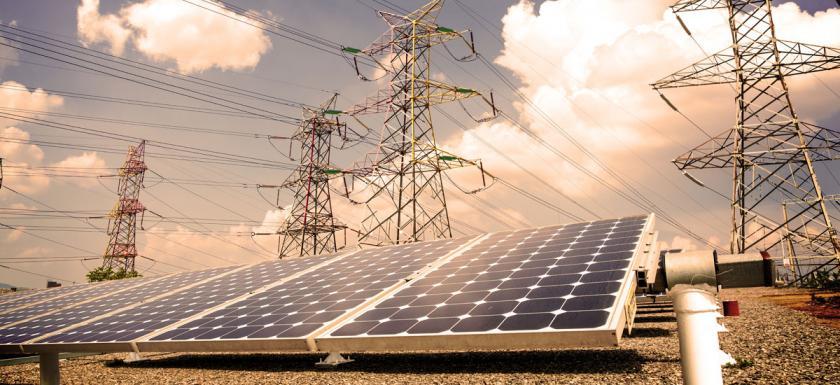 """Los detalles del acuerdo comercial entre YPF y Sustentator sobre energías renovables: """"El plan es crecer 10 veces en cinco años"""""""