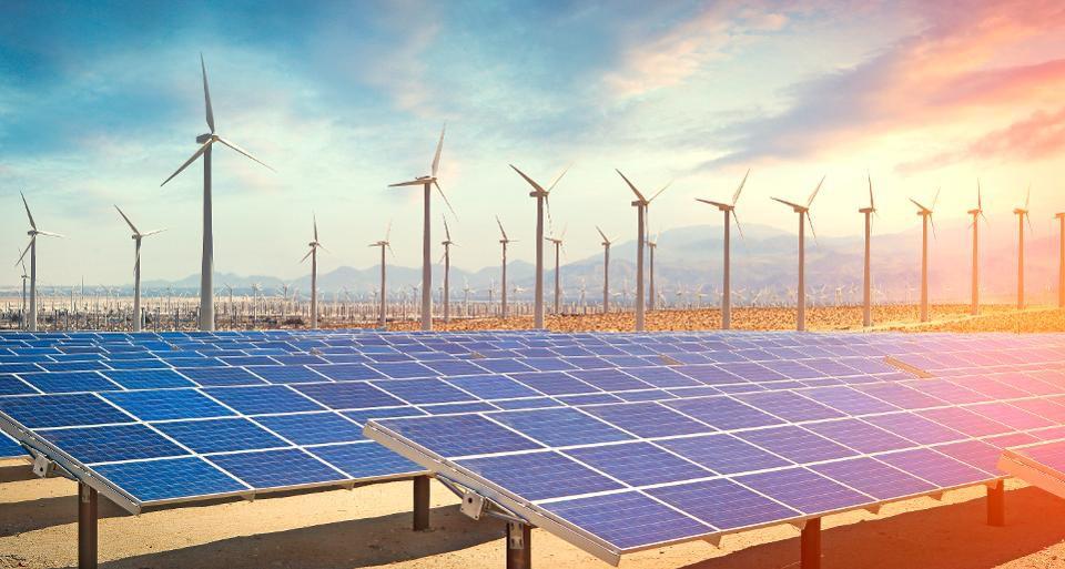 ABO Wind amplia su cartera de proyectos en Argentina: supera los 1700 MW de proyectos renovables en desarrollo