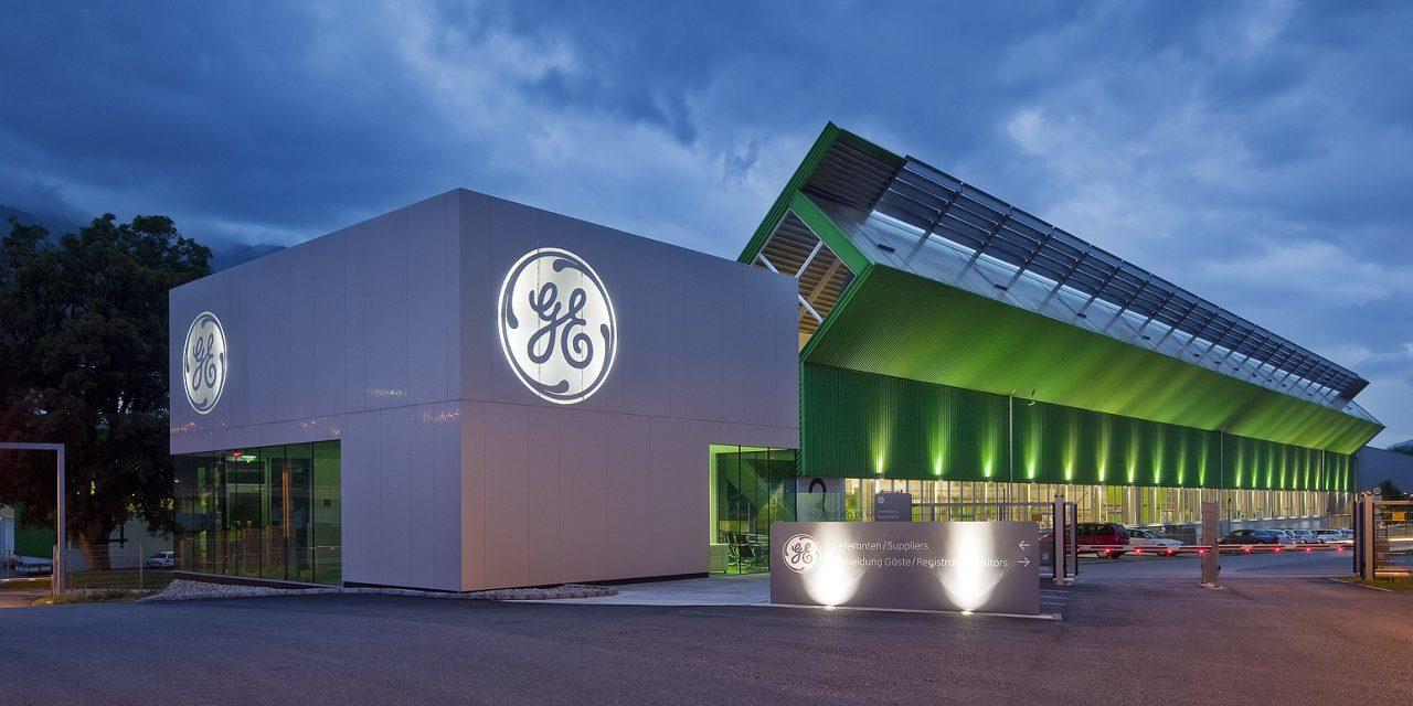 El descargo de General Electric sobre las denuncias de fraude