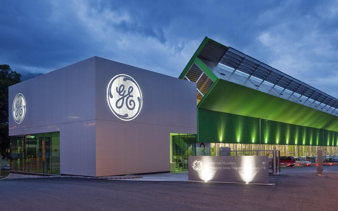 GE Renewable Energy se une a la Cámara Eólica Argentina