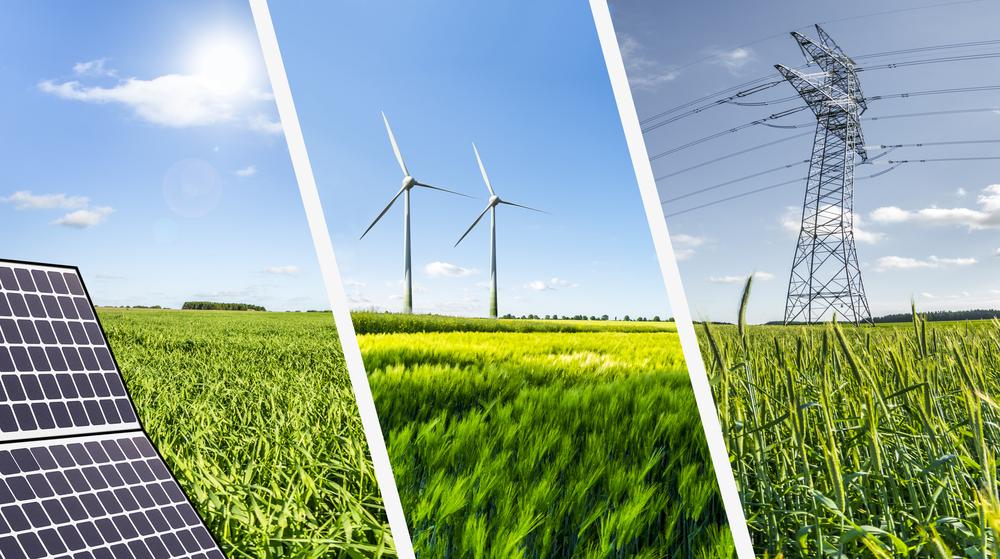 Subasta de energías renovables en Colombia: el Gobierno especifica reglas de adjudicación de ofertas