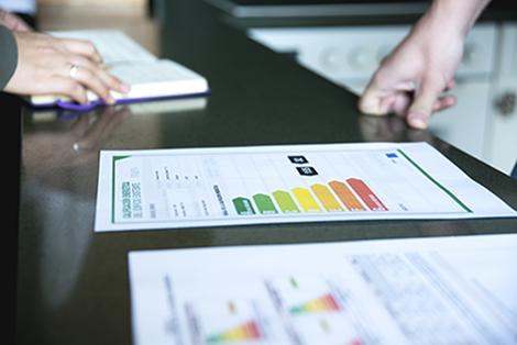 Realizarán encuestas a 5000 establecimientos industriales para obtener un diagnóstico del uso de energía en el sector productivo