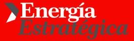 Energía Estratégica