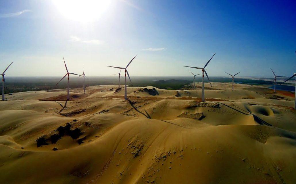 El cronograma de las subastas de energías renovables A4 y A6 en Brasil hasta 2021