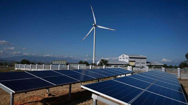 El Gobierno designó formalmente como directores de renovables a Matías Ezequiel Mladineo y Juan Prioletta