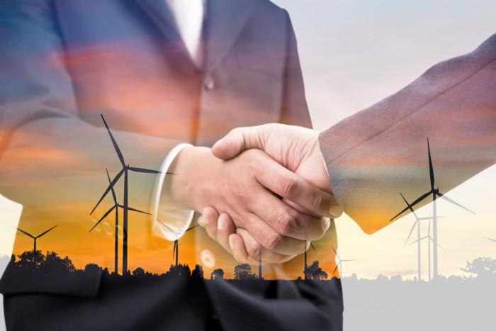 El Gobierno de Colombia reglamentará la obligatoriedad del consumo de energías renovables a comercializadores