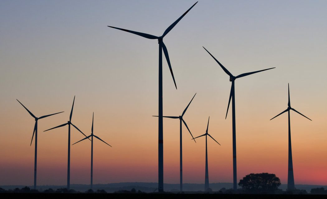Se pone en duda el lanzamiento de la Ronda 4 pero no la continuidad de las renovables en Argentina