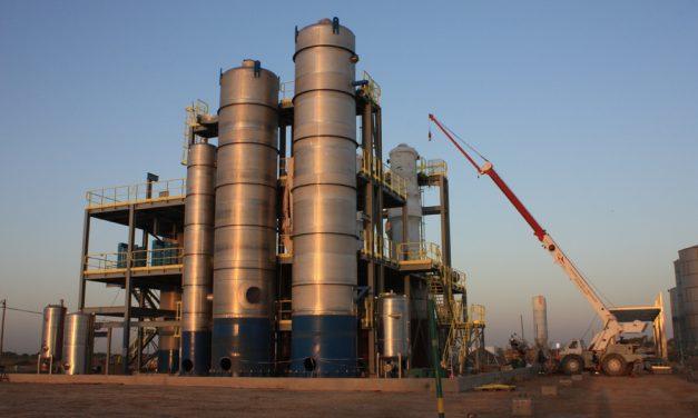 El Gobierno argentino anunció congelamiento de precios de biocombustibles por 90 días y la industria amenaza con no entregar