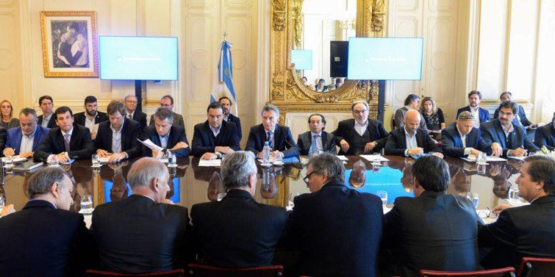 Las reuniones de las mesas sectoriales de las energías renovables quedaron suspendidas sin fecha y agenda definida