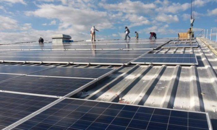 El Gobierno reguló aspectos tecnológicos de la generación distribuida mediante fuentes renovables