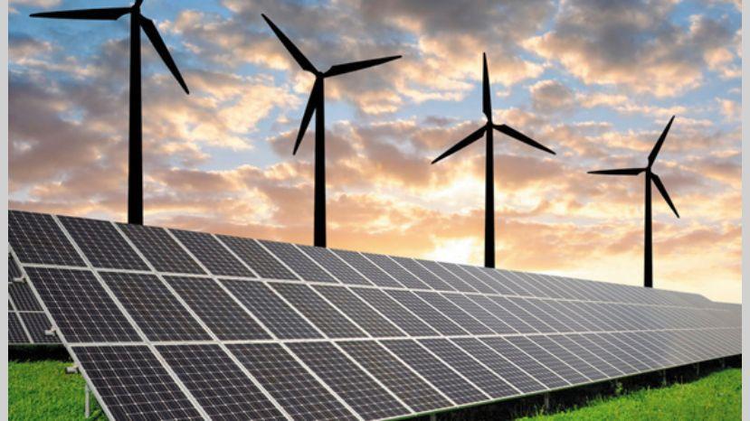 En septiembre se publicará la segunda calificación del IPAR: el índice que evalúa el potencial inversor en energías renovables de las provincias