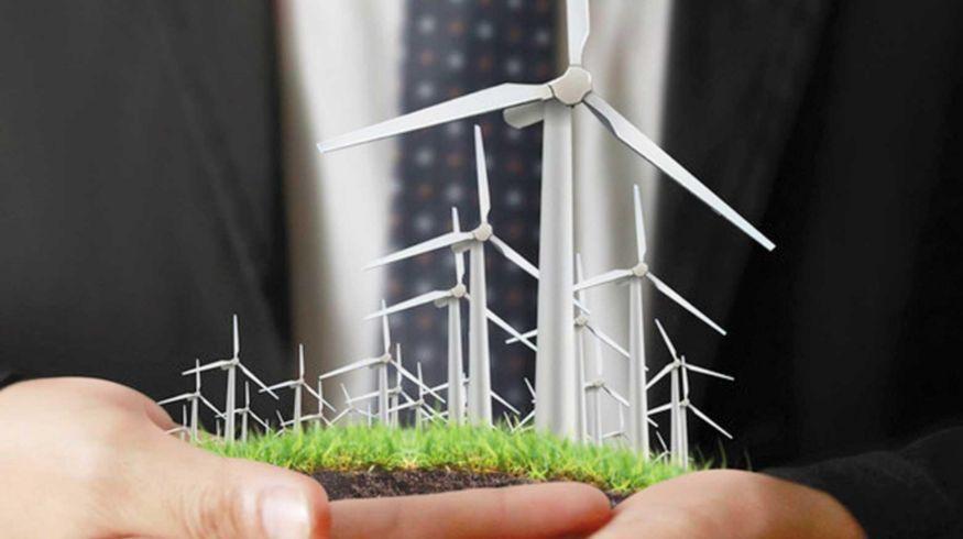 Abastecimiento de energía renovable con privados: más de 450 industrias y comercios ya tienen contratos en marcha
