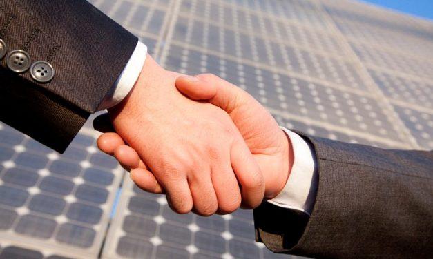 Buenas perspectivas para la fotovoltaica en México: se negocian contratos de corto plazo cercanos a US$ 40 el MWh