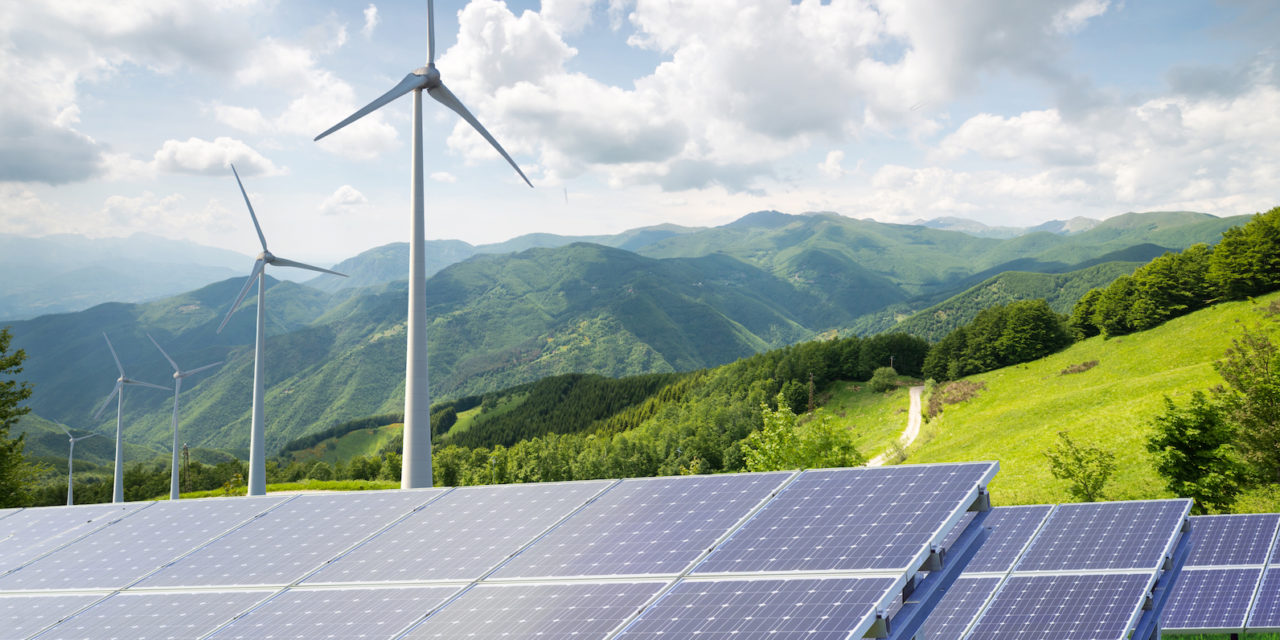 Inicia la etapa de ofertas en los concursos eléctricos de la iniciativa privada mexicana