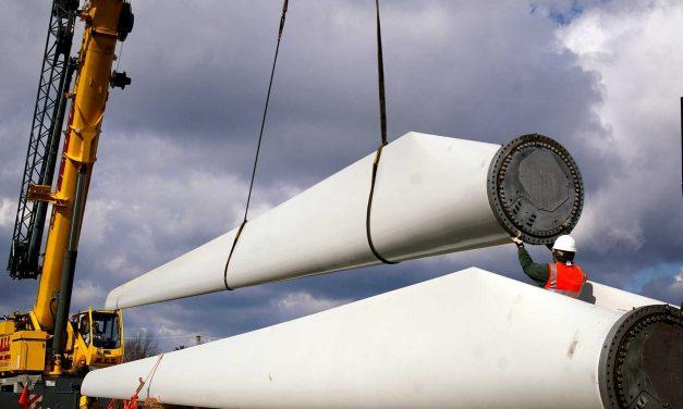 GWEC presenta la propuesta del sector eólico para contribuir en la lucha contra el cambio climático en la COP25