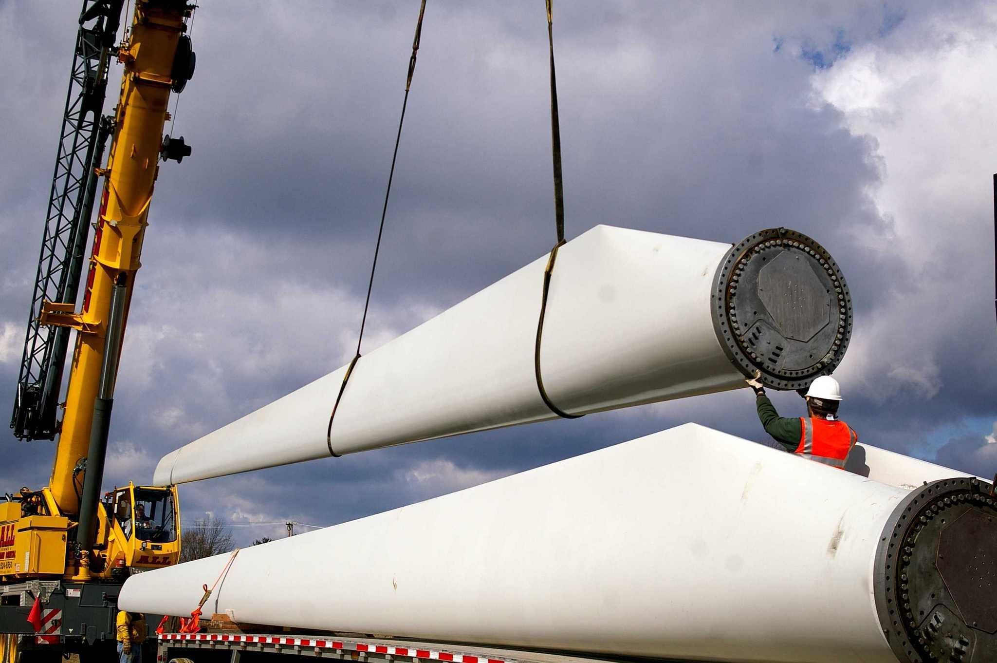 wind-turbines-wind-energy-wind-power