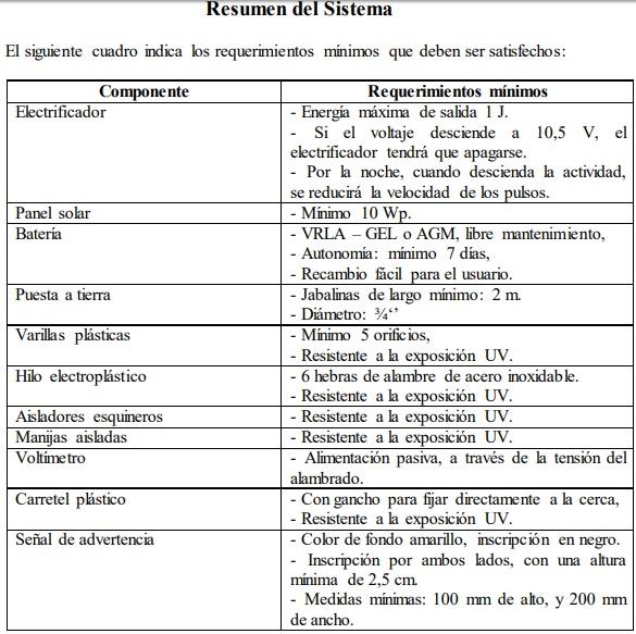 Luego de adjudicar la obra civil para Nahueve, Neuquén lanzará una nueva licitación para el equipamiento de turbinas hidroeléctricas