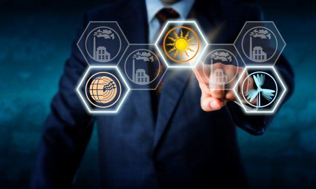 MéxicoEléctrico: la nueva plataforma propuesta por Vitol para compra-venta incluye energía, potencia, CEL y congestión de energía