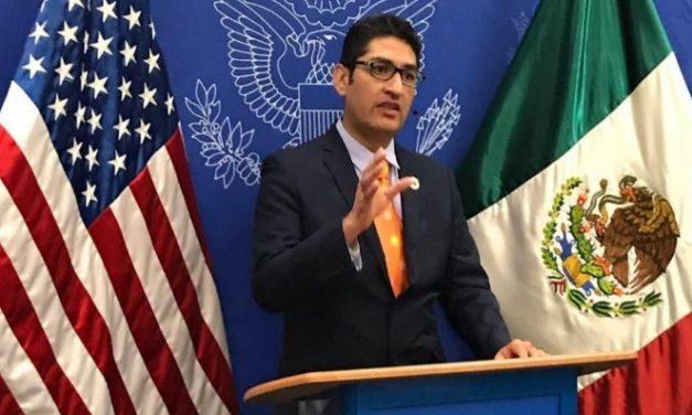 Cómo participa el compliance de las empresas en la decisión de avanzar sobre proyectos energéticos renovables en México