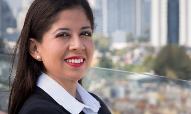 Los puntos centrales que advierten desarrolladores mexicanos al evaluar participar en concursos eléctricos a largo plazo en 2020