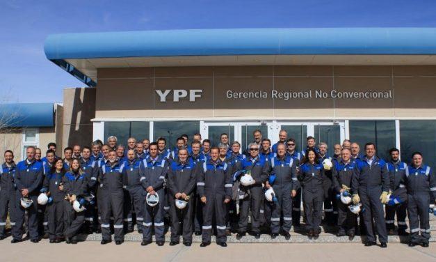 Chile y Argentina cooperarán ante emergencias de suministro de energía eléctrica