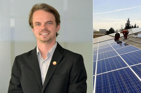 El análisis del sector solar sobre la caída del crecimiento de la generación distribuida en Chile