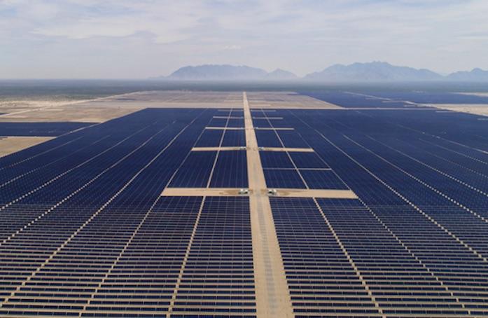 Solar World Congress desembarca en noviembre en Chile para analizar oportunidades de negocio de energía solar