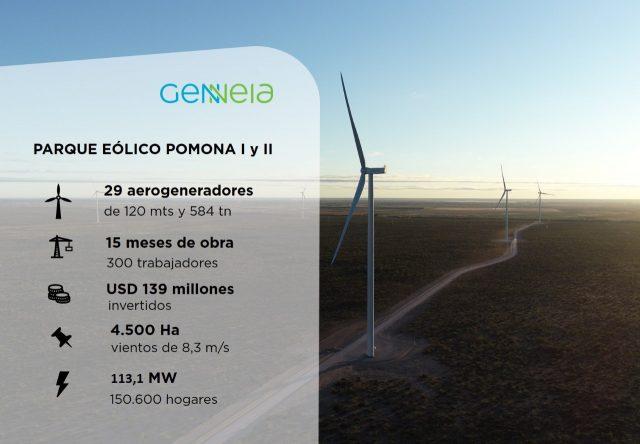 Genneia capacita sobre el mercado de carbono en Argentina