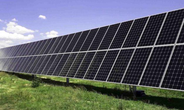 Plan 2020: Empresarios de las renovables presentan propuesta para elevar el contenido nacional en México