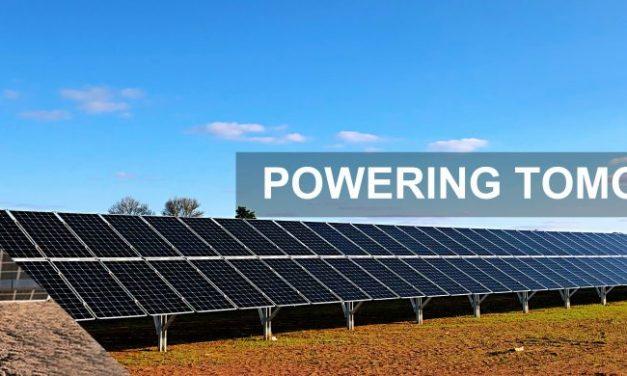 Cancillería propuso a Rafael Grossi para presidir el Organismo Internacional de Energía Atómica