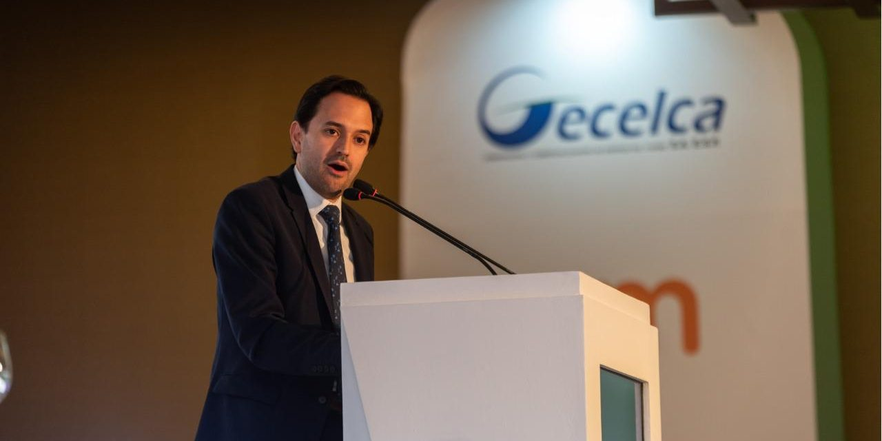 Tres empresas comercializadoras se bajan de la subasta de energías renovables de Colombia