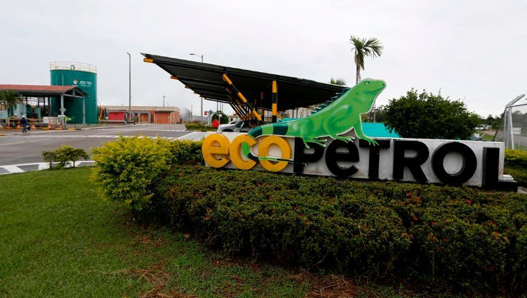 Ecopetrol tiene en carpeta el desarrollo de 200 MW de energía solar fotovoltaica