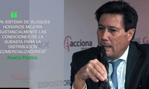GWEC es optimista con la subasta: la asociación global confía en que se construirán nuevos parques eólicos en Colombia