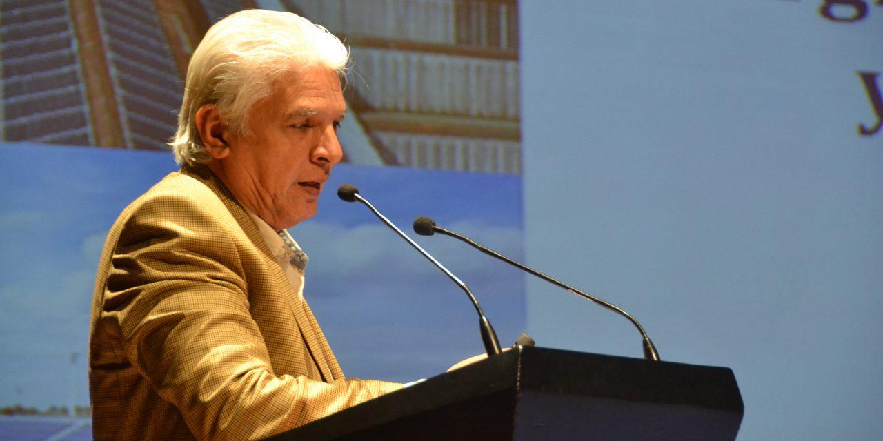La carta que Ser Colombia presentó al Gobierno en apoyo a la subasta de energías renovables
