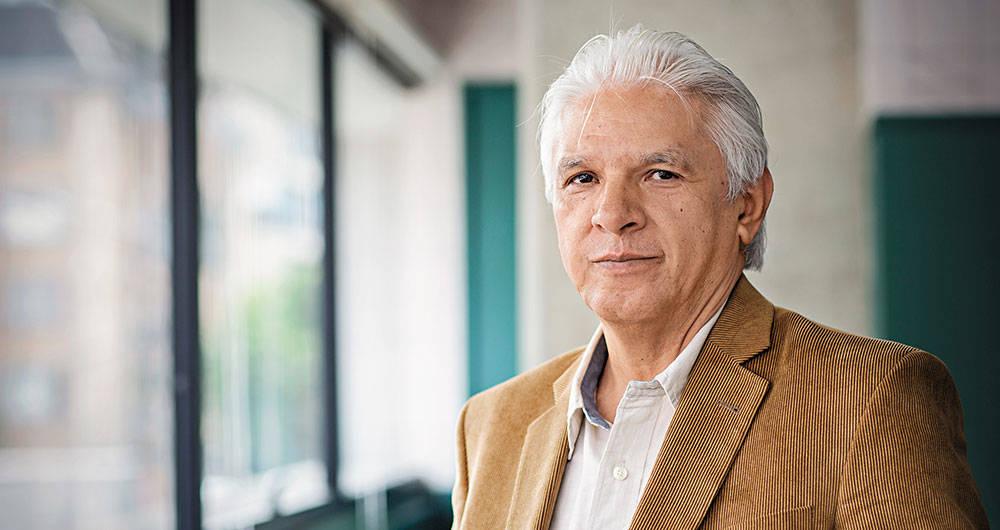 Optimismo por los precios: Ser Colombia valoró obligación a los comercializadores de comprar 10% de energía renovable