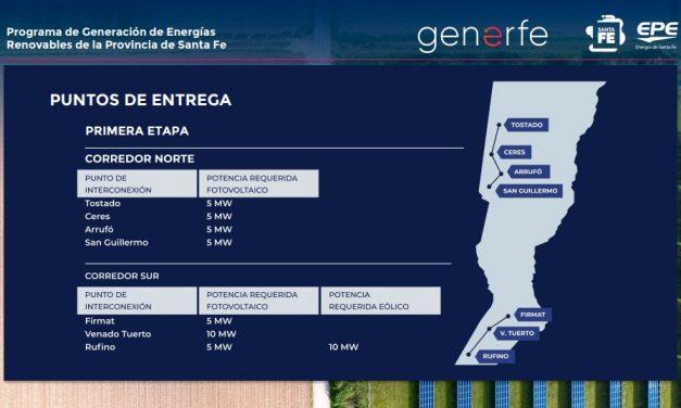 Ata renewables se afianza en el mercado mexicano: evalúan una mayoría de proyectos a merchant y con PPAs con distintas modalidades