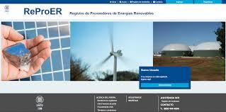 «La Genoveva» de Central Puerto: Entró en operación comercial el parque eólico número 30 de Argentina